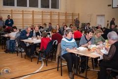 Spotkanie Wigilijne 2019_14