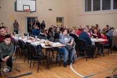 Spotkanie Wigilijne 2019_15