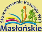 Niepubliczna Szkoła Podstawowa Masłońskie