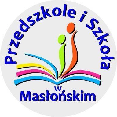 Przedszkole i Szkoła Podstawowa Masłońskie